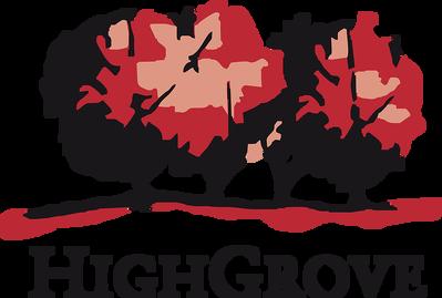 HighGrove Partners logo