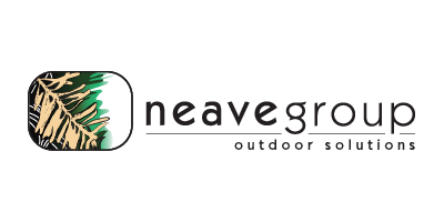 Neave Group Outdoor Solutions