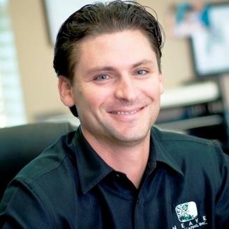 Scott Neave
