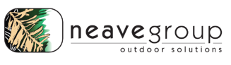 Neave Group logo