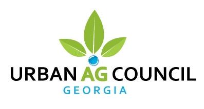 urban-ag-council-942968-edited