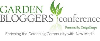 garden-bloggers-conference