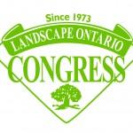 Congress_logo_Green-150x150