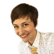 Paige Worthy, Landscape Leadership