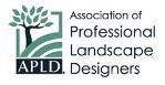 apld_logo2