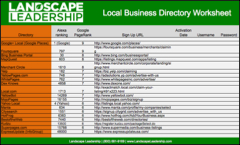 local_business_directory_worksheet_image2