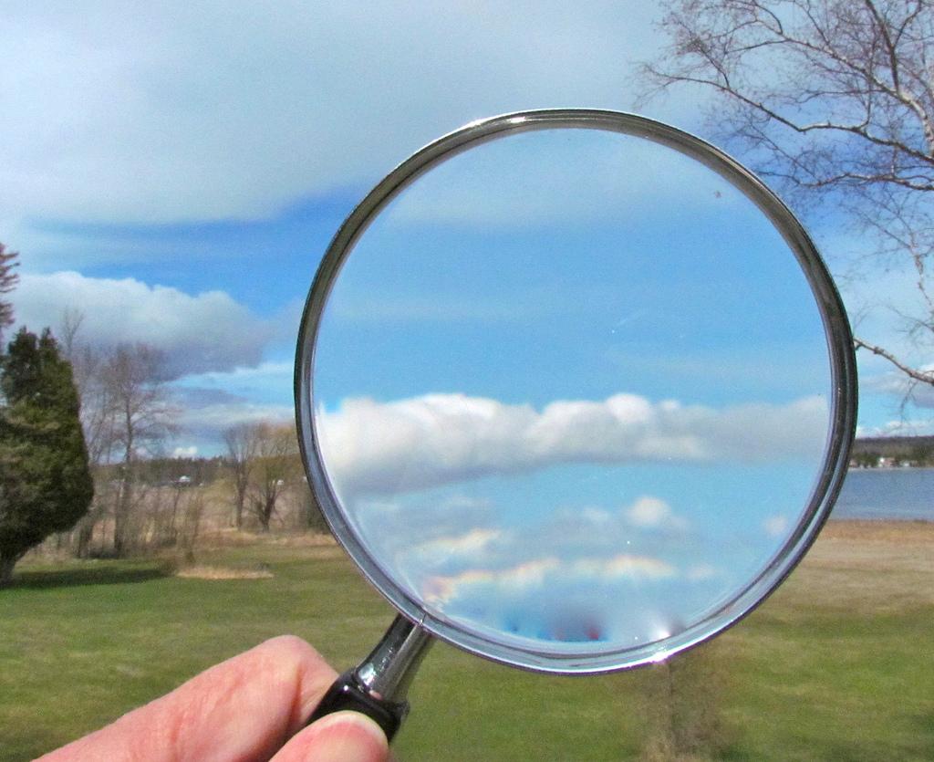 LinkedIn-prospecting-research-tool