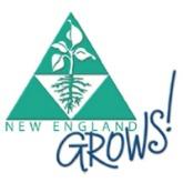 new_england_grows_2