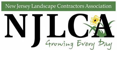 njlca_logo