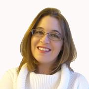 Pamela Weir, Landscape Leadership