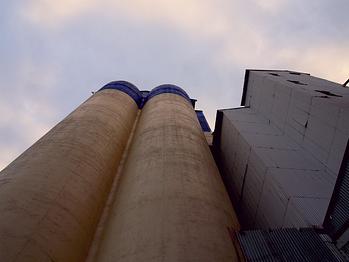 sales and marketing silos