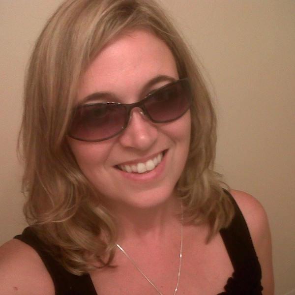 Meet Content Leader Pamela Weir