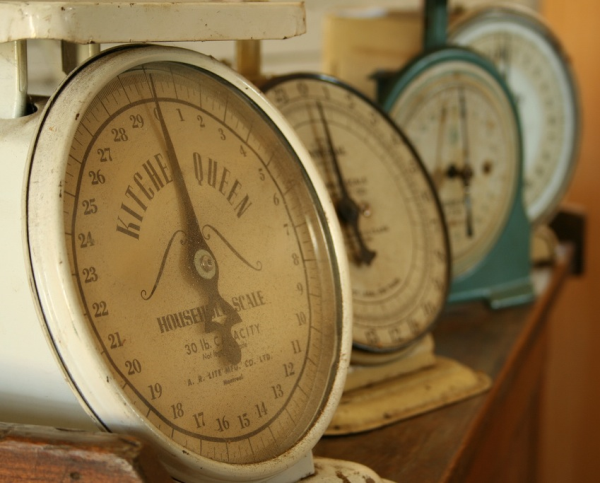 Social Media Measurement: The 3 Social Media Metrics That Matter Most
