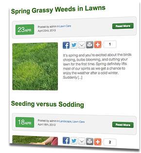 tomlinson bomberger landscaping blog