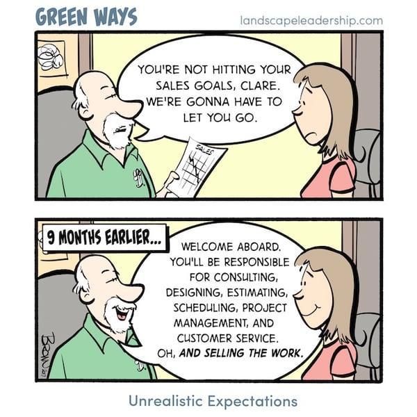 13-unrealistic-expectations-b