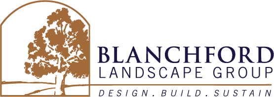 Blanchford Landscape Group