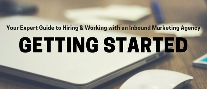 Discover why you should hire an inbound marketing agency for your lawn care and landscaping business.