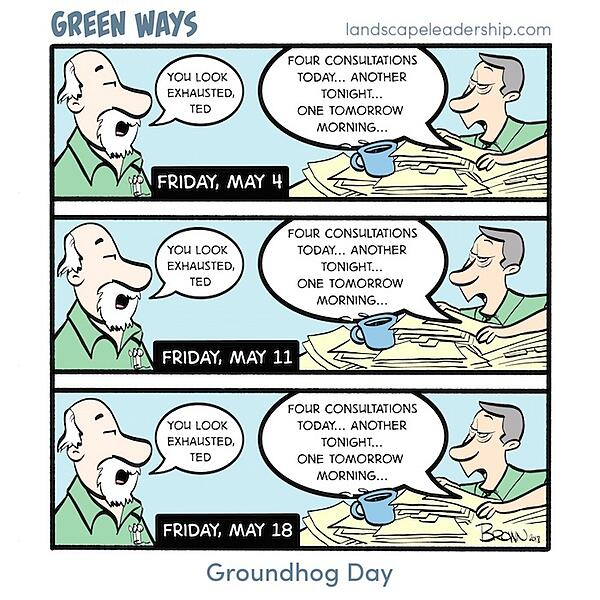 Groundhog-Day-Green-Ways-Comic