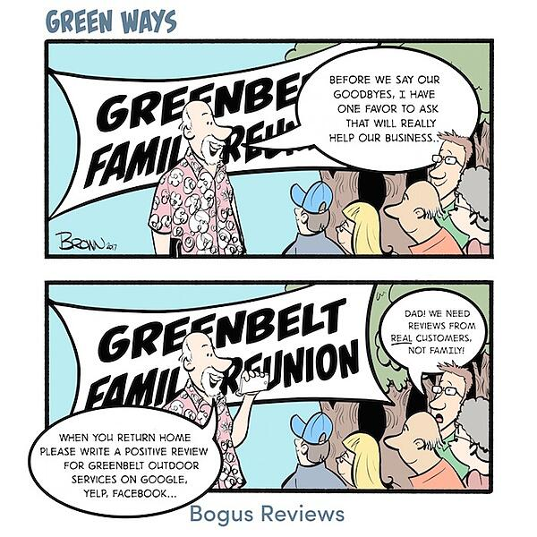 12-Bogus-Reviews-green-ways-comic