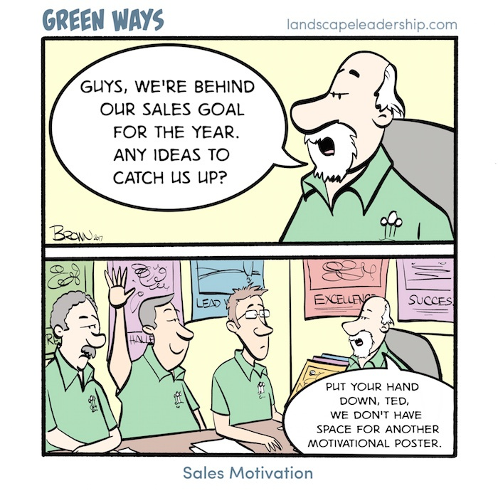 19-Sales-Motivation-Green-Ways-Comic.jpg