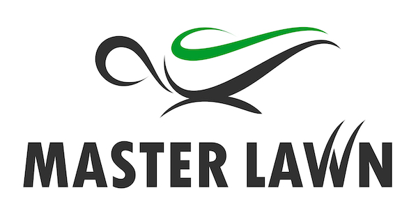 Master-Lawn-logo.jpg