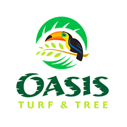 Oasis-Turf-and-Tree.png