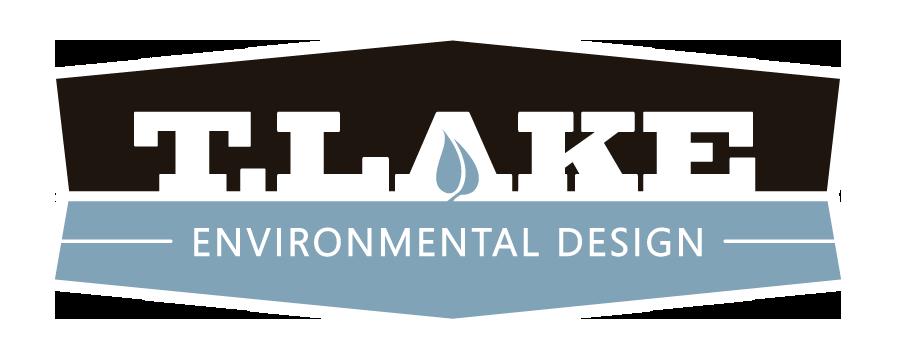 TLake-Logo_BLUE_FILL-1.png