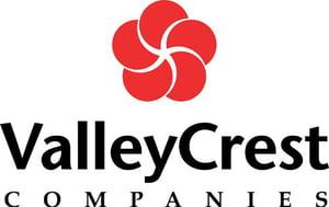 ValleyCrest logo