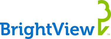 brightview-logo.png
