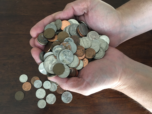 customer-referral-programs-money