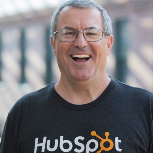 HubSpot Agency Pipeline Generation Boot Camp