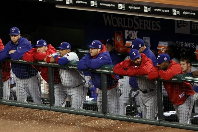 dugout-of-the-rangers.jpg
