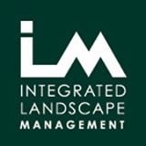 Integrated Landscape Management logo