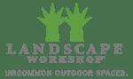 landscape-workshop-logo.png