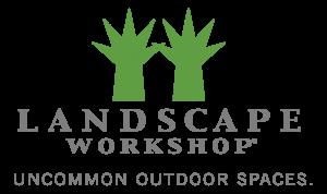 Landscape Workshop logo