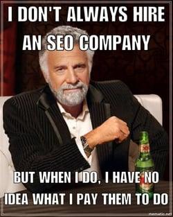 seo-company-meme
