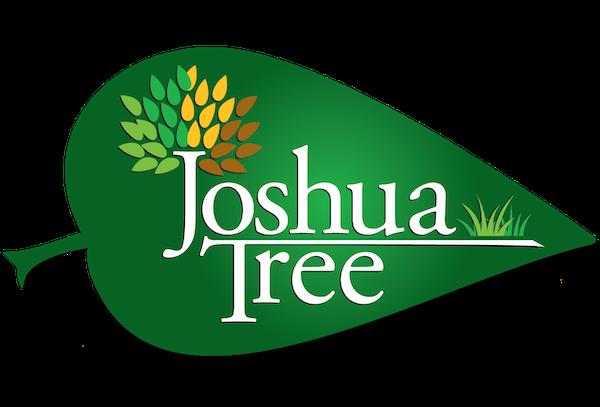 JT-logo-2020