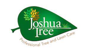 Joshua-Tree-logo-675051-edited.png