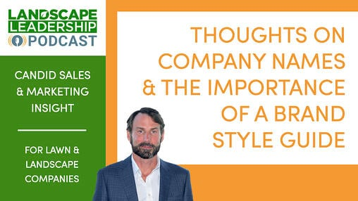 LANDSCAPING COMPANY NAMES BRAND STYLE GUIDE.001