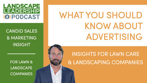 LAWN CARE LANDSCAPING ADVERTISING.001