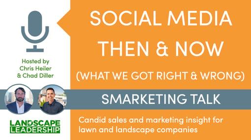 SOCIAL MEDIA LAWN CARE LANDSCAPING.001