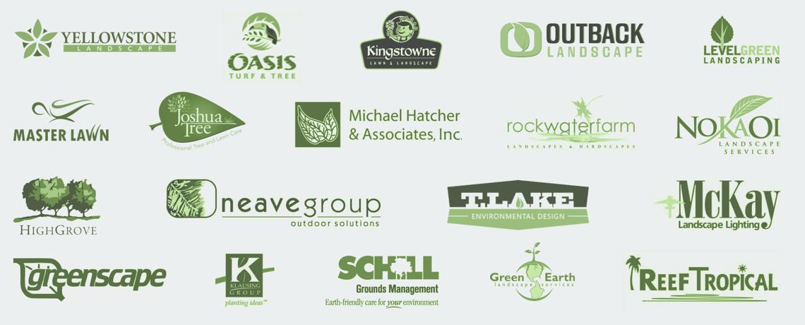 Landscape Leadership | Marketing & Sales for Lawn ...