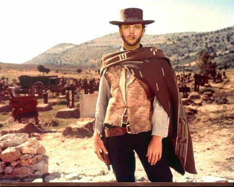 chad-cowboy.jpg