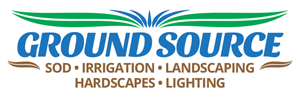ground source landscaping
