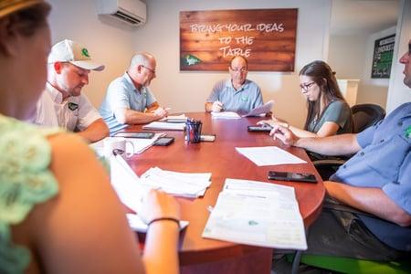 joshua-tree-team-meeting-3