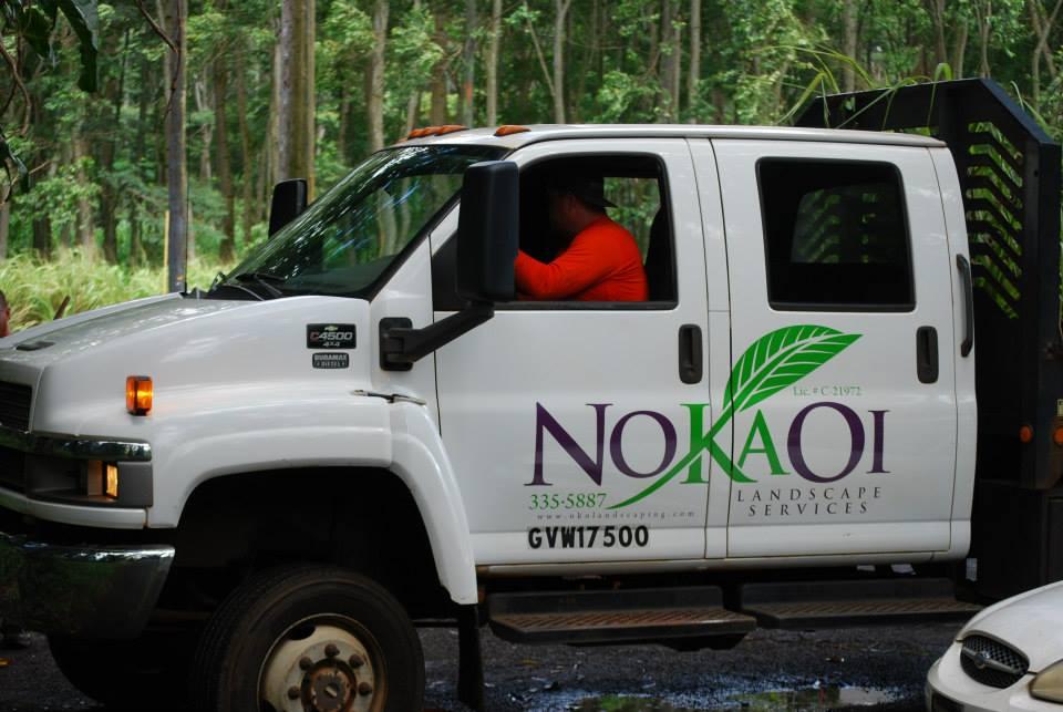 landscaping-truck-lettering.jpg