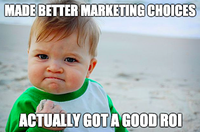 marketing-choices-meme