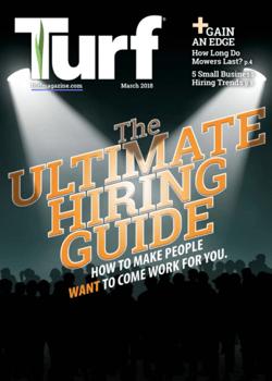 turf-magazine-march-2018