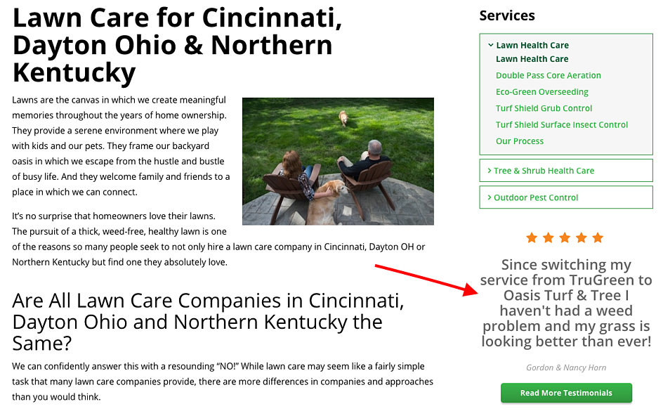 using-client-feedback-in-lawn-care-marketing-1.png