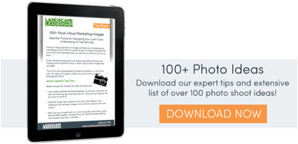 100+ Must-Have Marketing Images